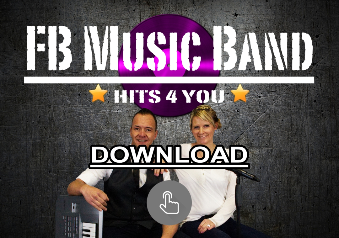 FB MUSIC BAND-PROMOPAKET-TOP2-FORMATION-DOWNLOAD