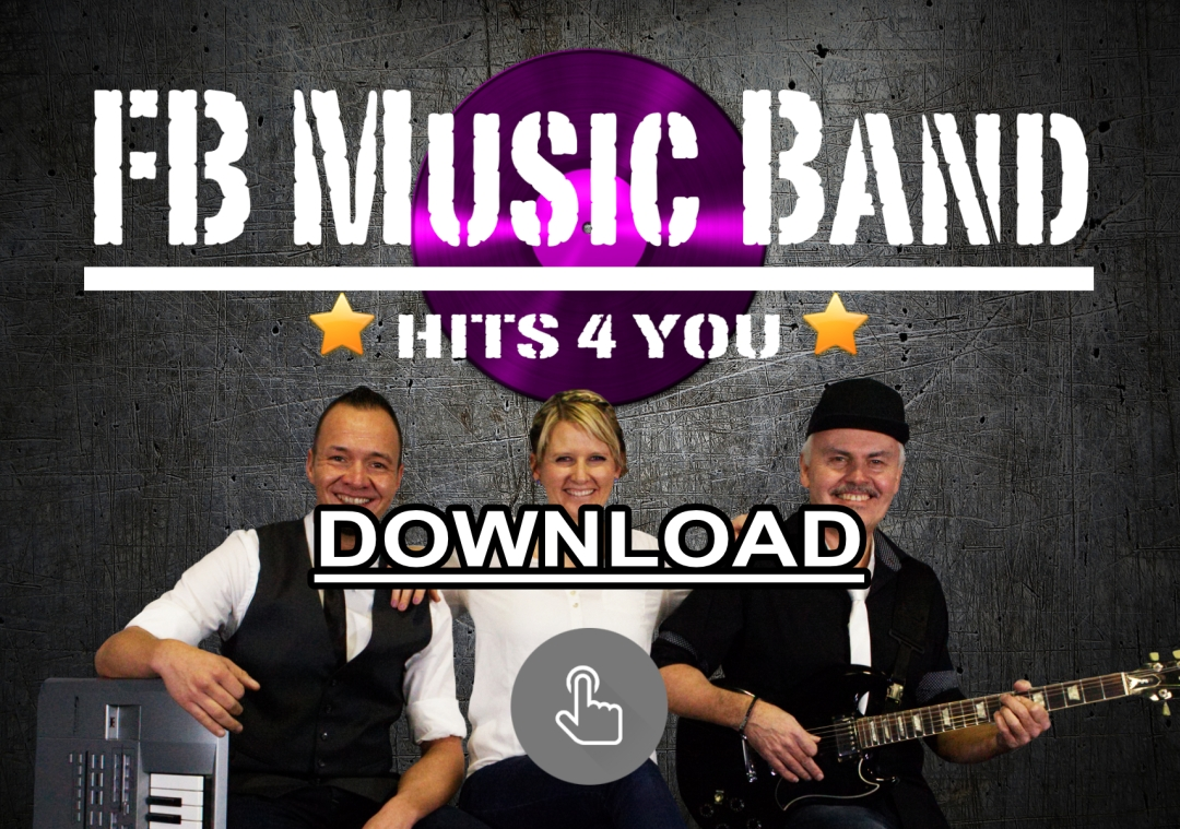 FB MUSIC BAND-PROMOPAKET-TOP3-FORMATION-DOWNLOAD