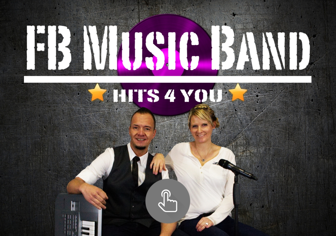 FB MUSIC BAND-TOP2-FORMATION-BANDBILD-KLICK